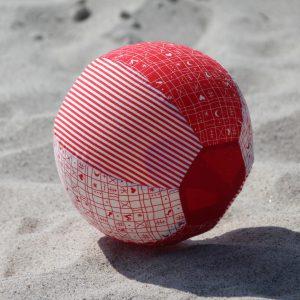 """Luftballonhülle """"Kugelrund"""""""