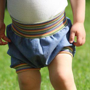"""Shorts """"Sommerfreude"""""""
